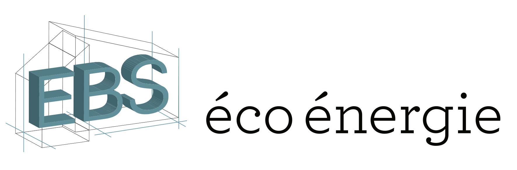 EBS Eco Energie
